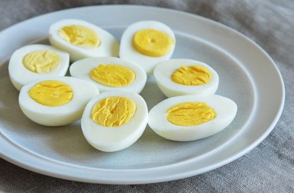 good news for vegetarians, शाकाहारी लोकांसाठी खास अंड्याची निर्मिती केली जाणार