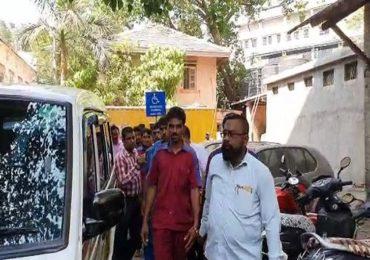 Gas Cylinder Price Increased, दिल्ली निवडणुकांनंतर महागाई कडाडली, गॅस सिलेंडरच्या किंमतीत 145 रुपयांची वाढ