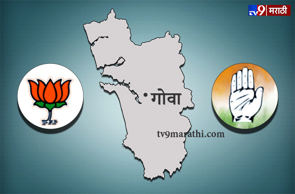 Loksabha Election 2019 Result, देशातील पहिला निकाल गोव्यात, कुणाला किता जागा?