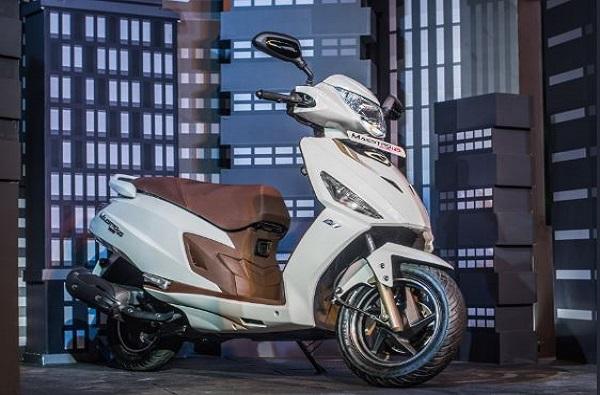 Honda Offers, Honda च्या गाड्यांवर 4 लाखांपर्यंत भरघोस सूट