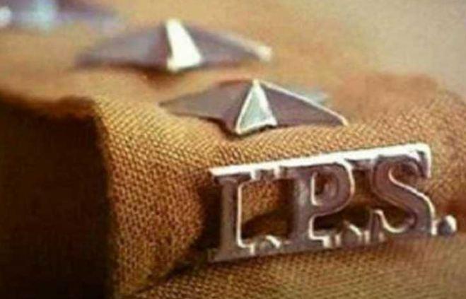 देवेन भारतींसह राज्यातील 19 बड्या IPS अधिकाऱ्यांच्या बदल्या
