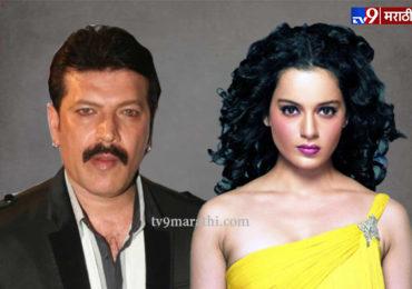 New Bollywood Movie Review, Manikarnika Review: कसा आहे कंगनाचा मणिकर्णिका?