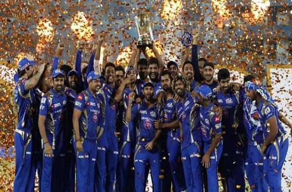 Who will and how many times won the IPL, राजस्थान ते चेन्नई… आयपीएलमध्ये आतापर्यंत इतिहास रचणारे संघ