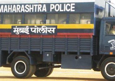 15 ऑगस्टला दहशतवादी हल्ल्याची शक्यता, मुंबईसह देशभरात हायअलर्ट!