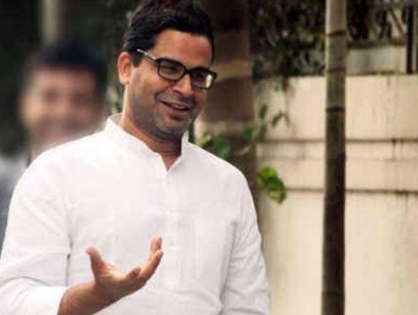 Loksabha Election 2019, राजकीय पक्षांना टीव्हीवर कितीवेळ जाहिरात करता येणार? आयोगाने वेळ ठरवली!