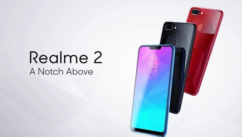 Realme X2 Pro Launch, Realme चे दोन नवे स्मार्टफोन लाँच, 35 मिनिटांत फुल्ल चार्ज होणार