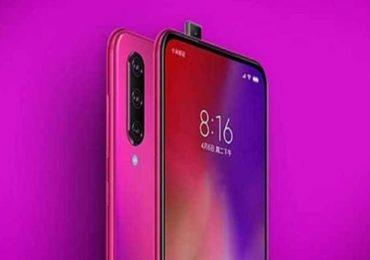 लाँचिंग पूर्वीच Xiaomi Redmi K20 ची माहिती लीक
