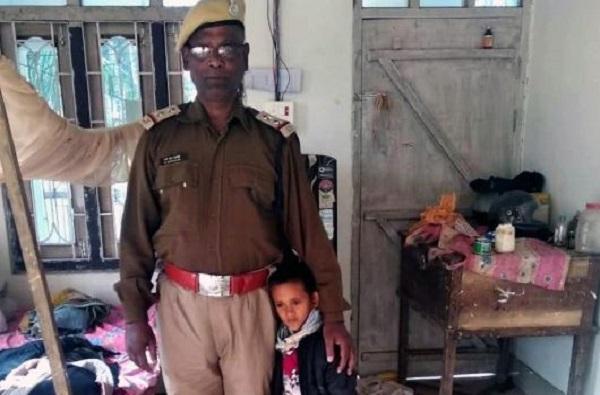 , 30 वर्ष भारतीय सैन्यात काम केलेला जवान 'परदेशी' म्हणून घोषित