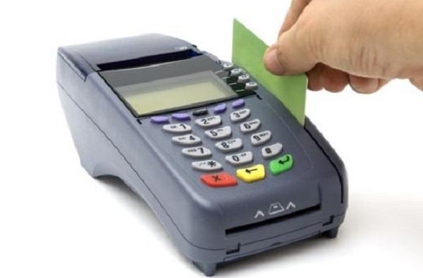 cash from credit card, क्रेडिट कार्ड वापरण्यापूर्वी या गोष्टी लक्षात ठेवा