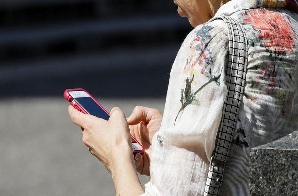 डेटिंग अॅपवरुन 4 कोटी युझर्सचा खाजगी डेटा लीक