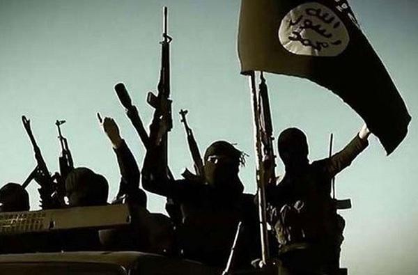 , केरळमध्ये आयसीसचे 15 दहशतवादी घुसले, गुप्तचर यंत्रणेकडून हायअलर्ट जारी