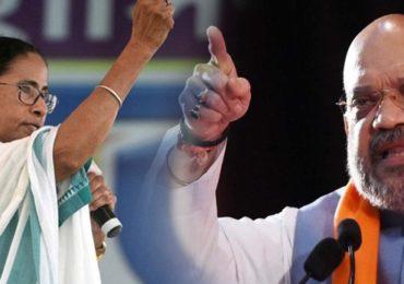 पश्चिम बंगालमध्ये ज्या 9 जागांवरील मतदानाआधी हिंसाचार झाला, तिथे कोण जिंकलं?
