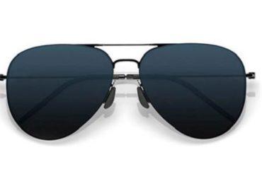 शाओमीचा भारतात स्पेशल 'चश्मा' लाँच, किंमत 899 रुपये, पाहा फीचर...